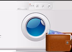Ремонт стиральных машин цены в Чебоксарах