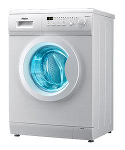 Ремонт стиральных машин отзывы