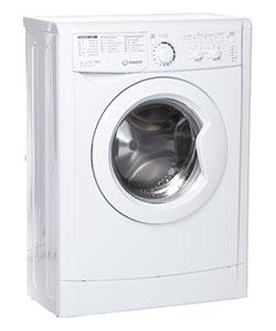 Ремонт стиральных машин отзывы в Чебоксарах
