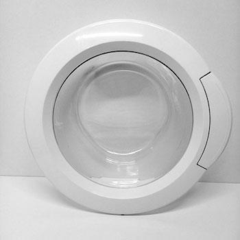 Ремонт люка стиральной машины Чебоксары