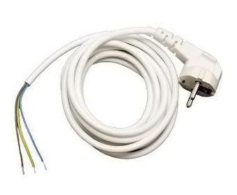Замена кабеля в стиральной машине