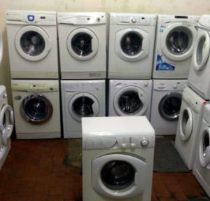 Скупка стиральных машин в Чебоксарах