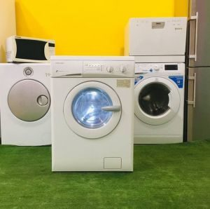 продать стиральную машину чебоксары